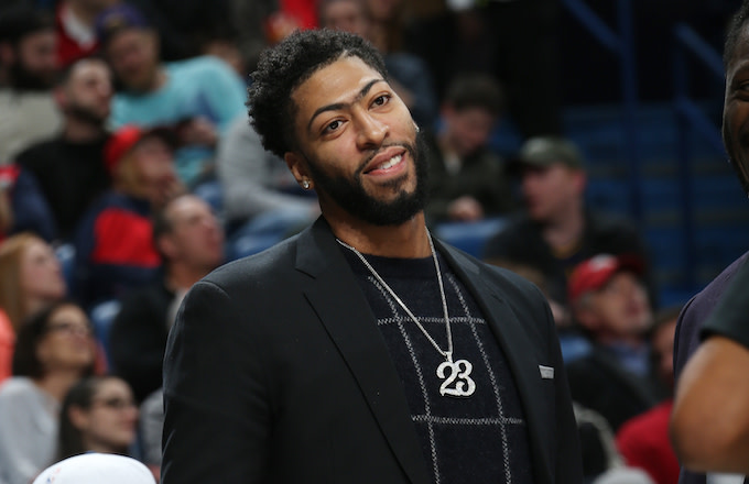 anthony-davis-edited-out