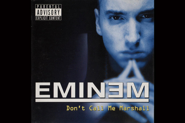 best-eminem-songs-dont-push-me