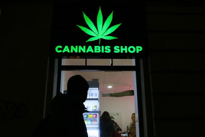 marijuana-sales-6-billion