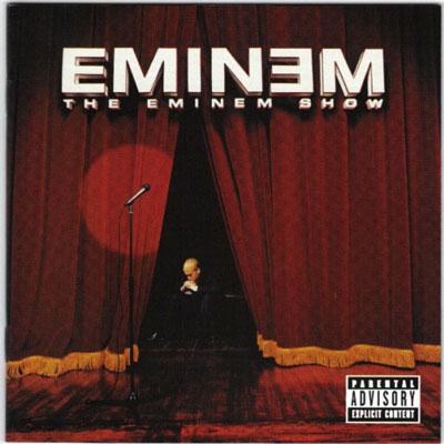 The 10 Best Eminem Albums   Complex