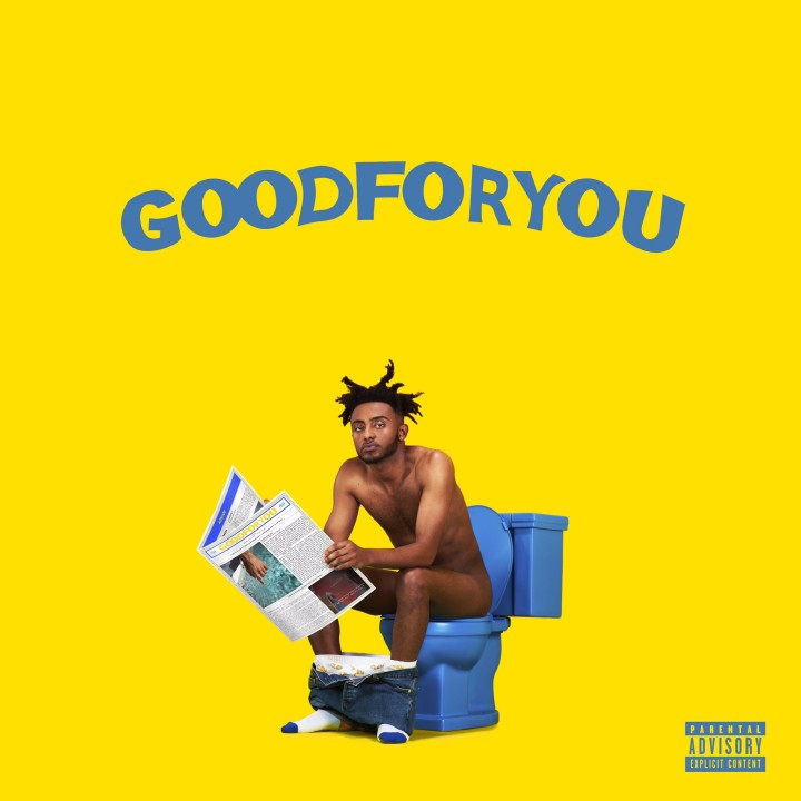 amine-good-for-you-artwork