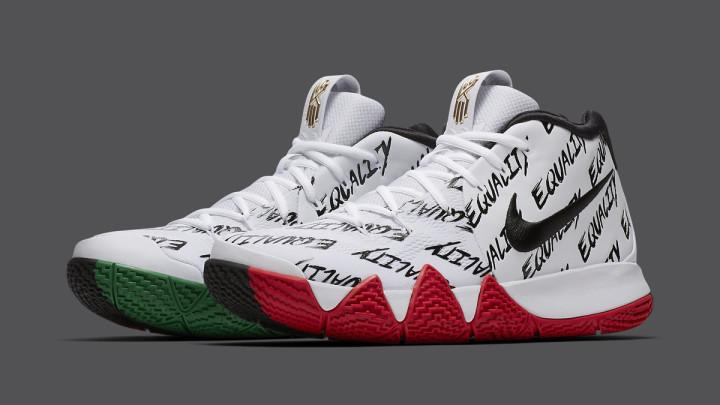 premium selection da977 c1b6a Sneaker Release Guide 1/11/18 | Complex