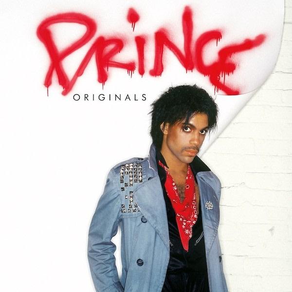 Prince 'Originals'