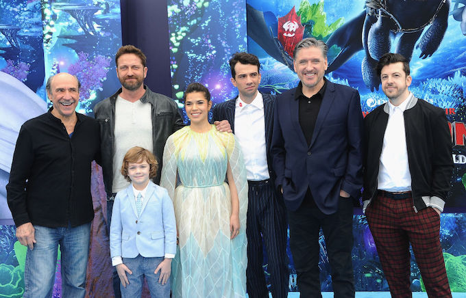 how-to-train-your-dragon-cast