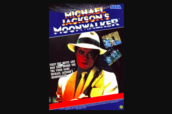 best-sega-genesis-michael-jackson-moonwalker