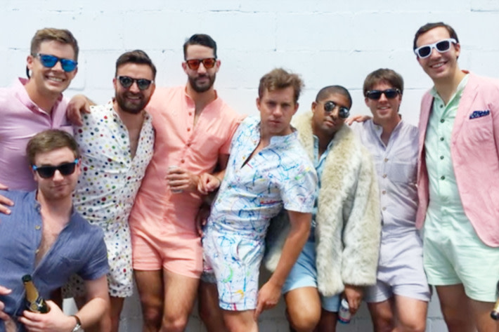 6cbc1c9e7ae95 The Only Thing New About Men In Rompers is This Terrible New Name ...