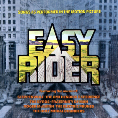 Best Movie Soundtracks of All Time   Complex