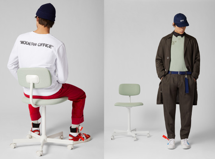 mr-porter-off-white-header