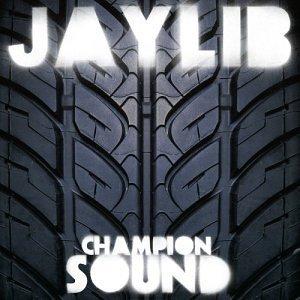 J Dilla Essentials Guide: Jay Dee 2 Dilla | Complex