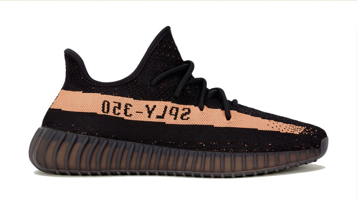 6aa6fe6bab36d Here's How Much Your Yeezys Are Worth | Complex