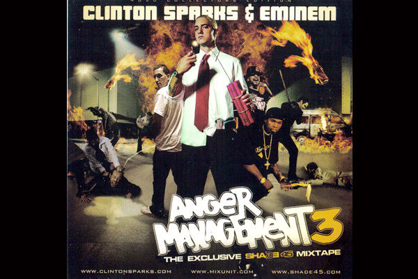 best-eminem-songs-fubba-you-cubba-cubba