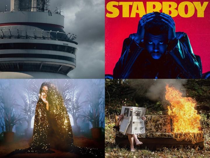 canadian-albums-2016