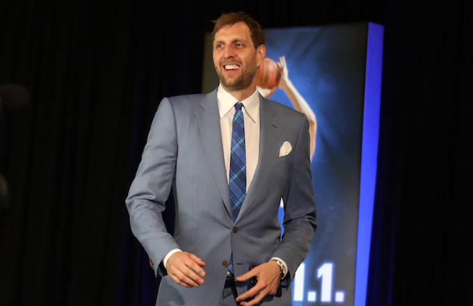 dirk-nowitzki-announces-retirement