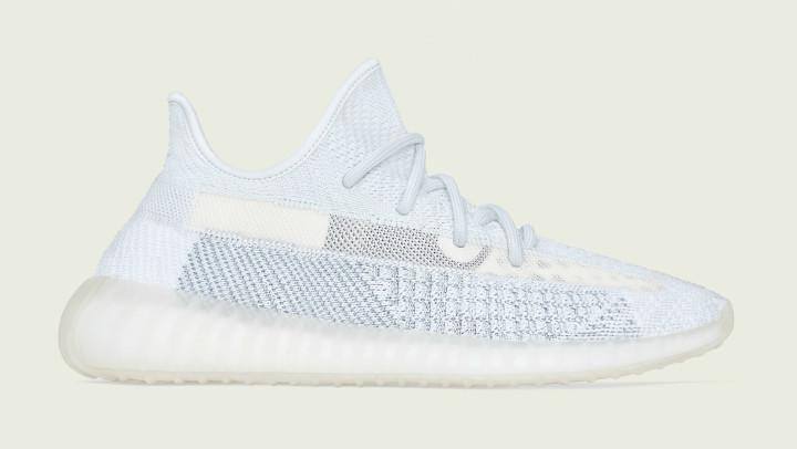 Adidas X Yeezy Powerphase , adidas yeezy boost 350 v2,yeezy