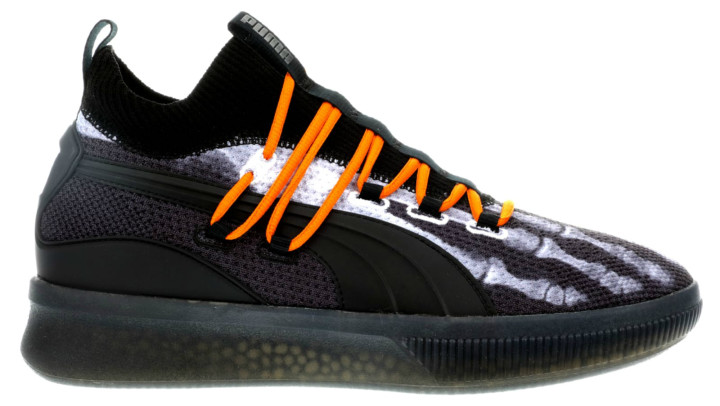 puma-clyde-court-x-ray-191895-01-release-date