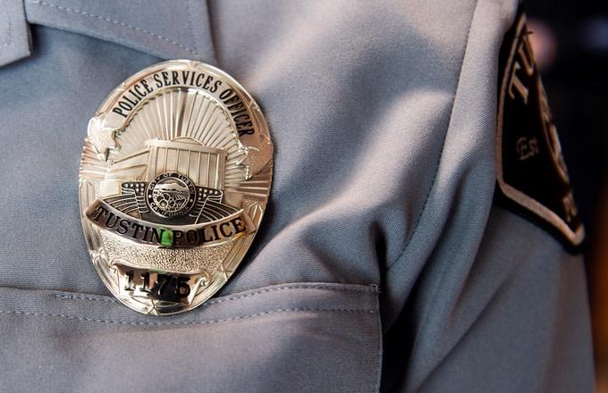 cop-police-badge