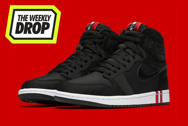 b47c5eaf943 The Weekly Drop: Your Guide to Australian Sneaker Releases, November 1 |  Complex