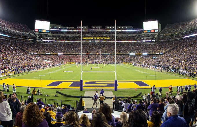 lsu-football-field