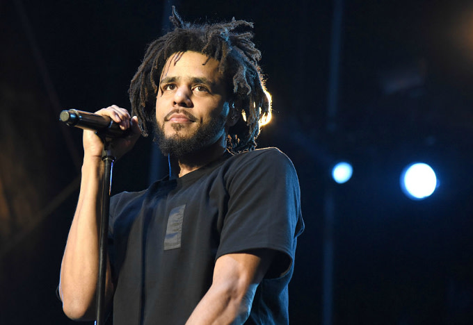 Best J  Cole Songs | Complex