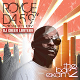 rapper-mix-tape-royce-5-9-bar-exam-2