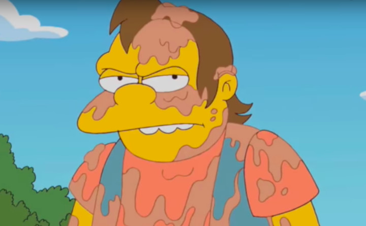 The Best Simpsons Characters Ranked | Complex