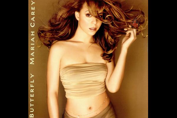 best-90s-rb-album-butterfly