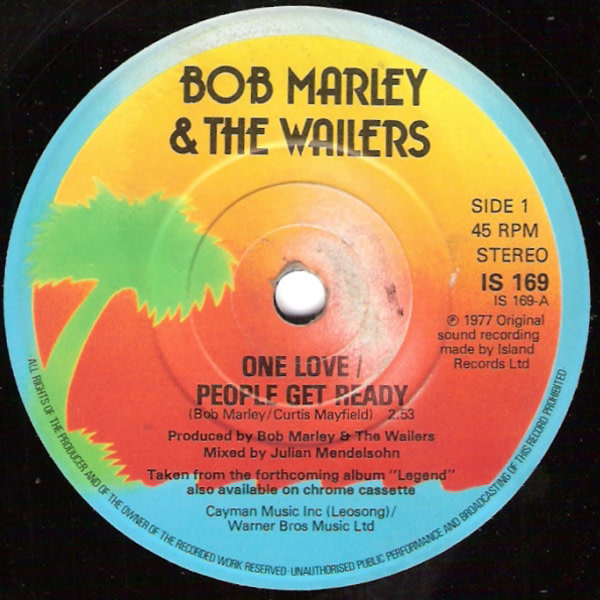 The Best Bob Marley Songs   Complex