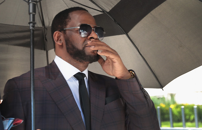 r-kelly-arrested-federal-charges
