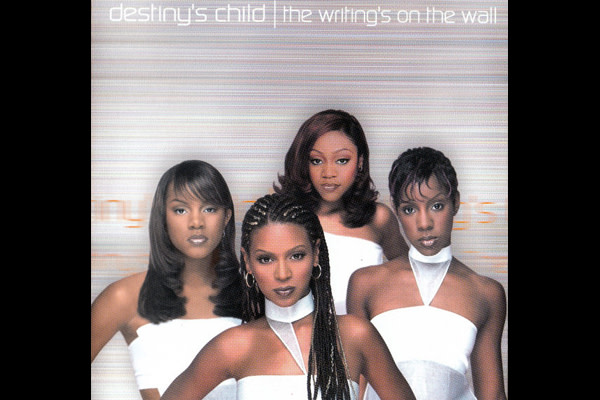 best-90s-rb-album-the-writings-on-the-wall