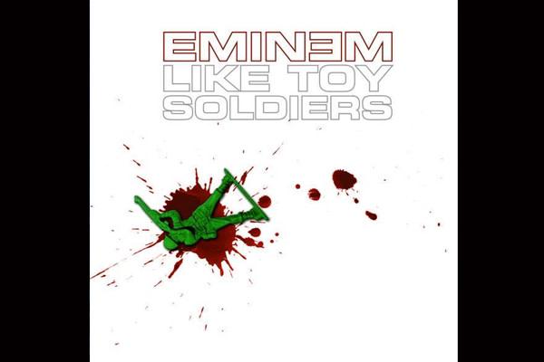best-eminem-songs-like-toy-soldiers