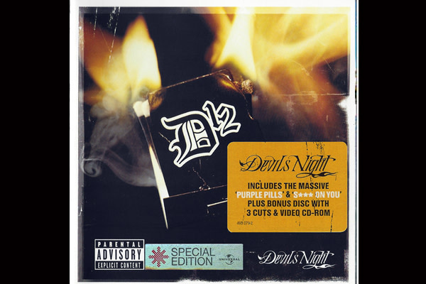 best-eminem-songs-these-drugs