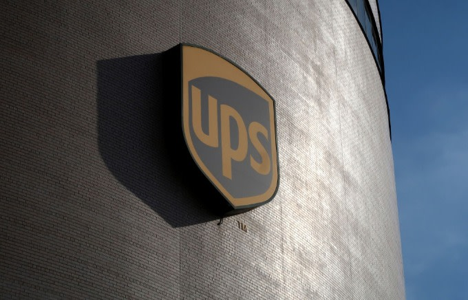 Man Shot and Killed After Taking Hostages at New Jersey UPS Facility