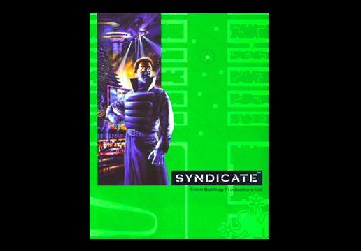best-sega-genesis-syndicate
