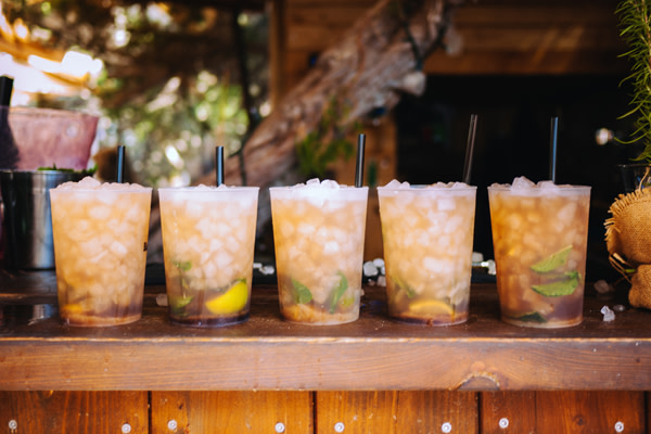 tequila-cocktails-mayan-mule