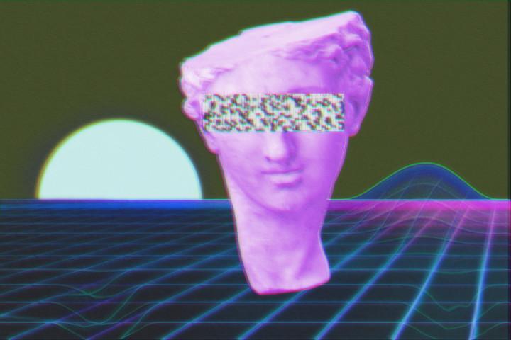 vaporwave-back