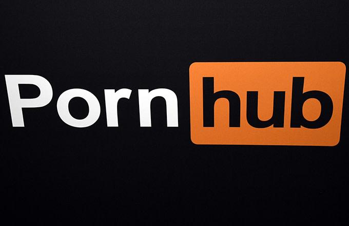 Óvszer rajzfilm pornó