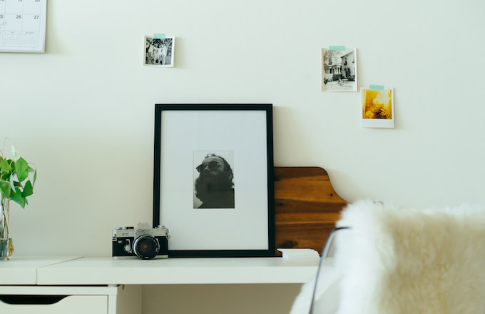 promo-ebay-apartment-prints