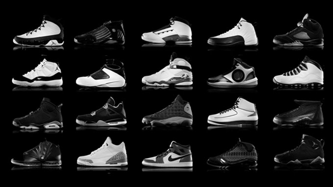 fbac7920a9a Best Air Jordan Colorways | Complex
