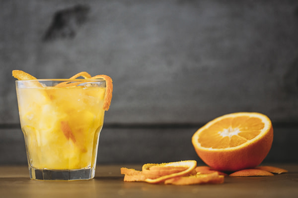 tequila-cocktails-qui-qui