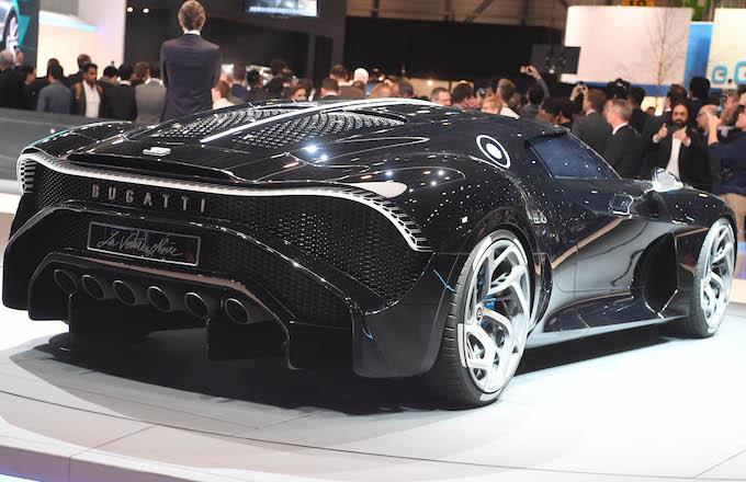 very-expensive-bugatti