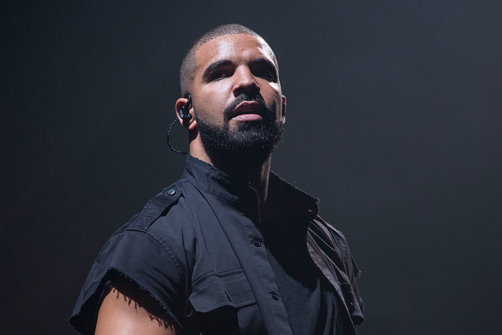 Drake Quotes For Everyday Situations Complex