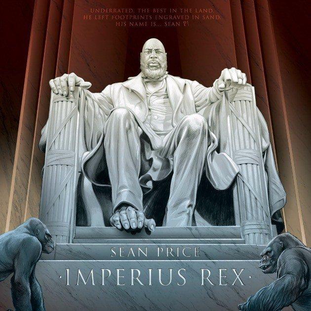 imperius-rex-sean-price