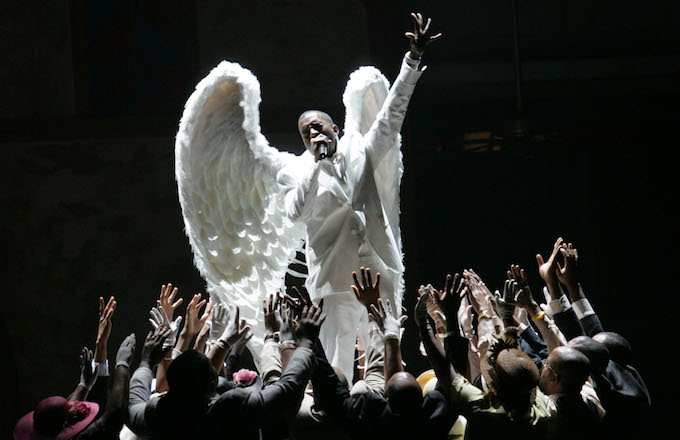 kanye-angel