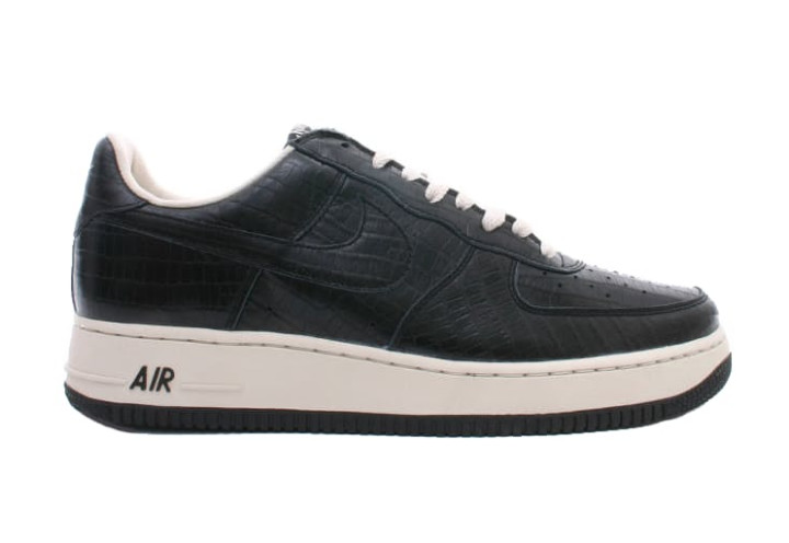 the latest f4311 fc279 Best Nike Air Force 1s of the 21st Century | Complex
