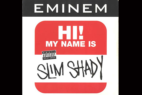 best-eminem-songs-my-name-is