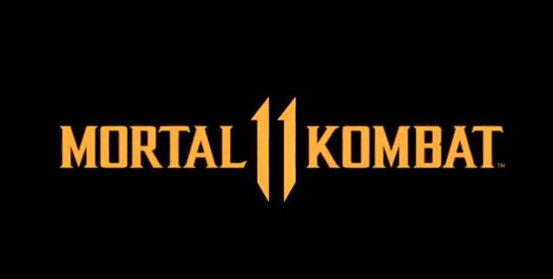 Screenshot from 'Mortal Kombat 11' trailer.