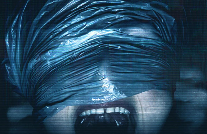 PROMO: Everything That Happens in 'Unfriended: Dark Web' is