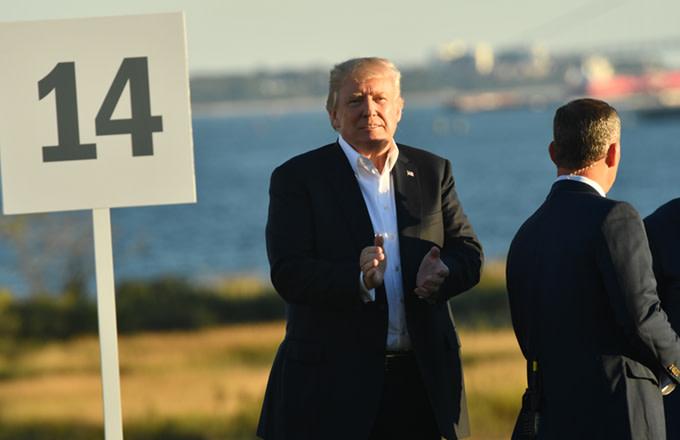 trump-golf-getty