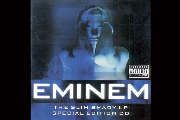 best-eminem-songs-as-the-world-turns