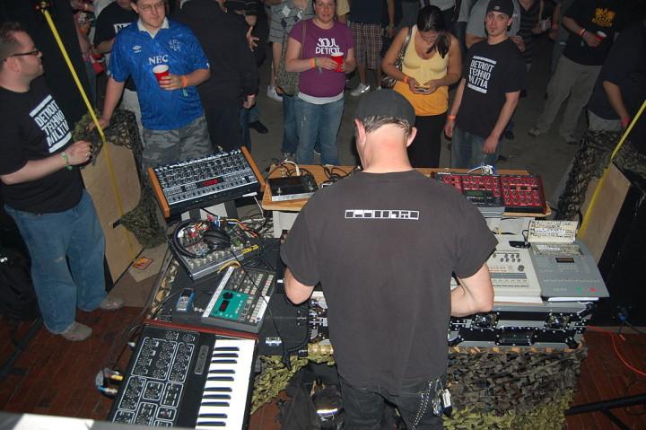 best-electronic-music-festivals-movement